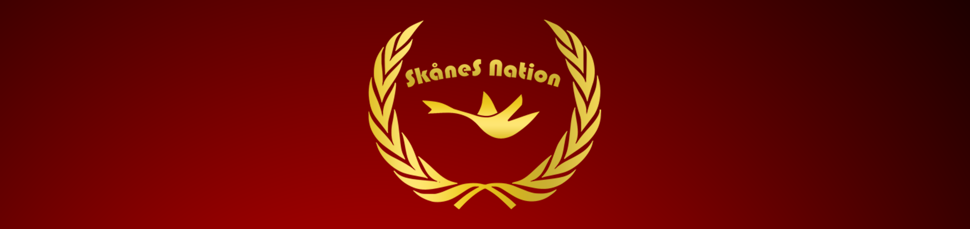 SkåneS Nation
